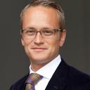 Andreas Rohr - Dübendorf