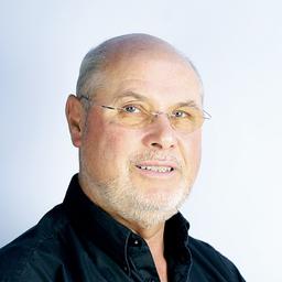 Rüdiger Löhr's profile picture