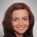 Claudia Wagner - Augsburg