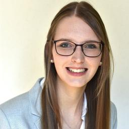 Maja Helbig's profile picture
