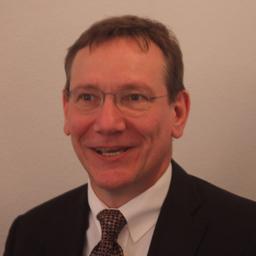 Ulrich Becker - Software Developer - Berlin