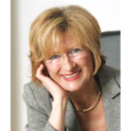 Kristin Emmerinck - Madame Grand-Mère - Prien am Chiemsee