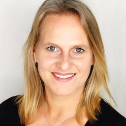 Nicole Rupp - www.geldbeziehung.de - Ottobrunn
