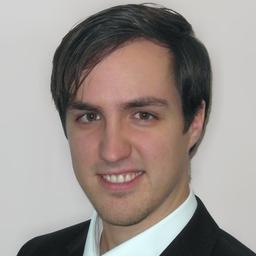 Christian Petry - Siemens Healthineers - Langensendelbach