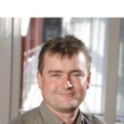 Bernd Blust's profile picture