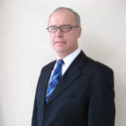 Wolfgang KÖNIGSLEHNER - A-Z Solutions  Holding GmbH - Wien