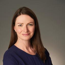 Sabine Kirsch