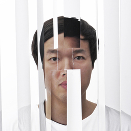 Il-Ho Jung - Il-Ho Jung — design, interactive & motion - Berlin