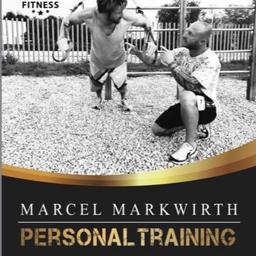 Marcel Markwirth