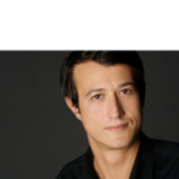 Mensud Bjelosevic's profile picture