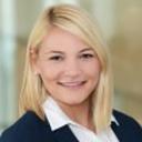 Christina Fiedler