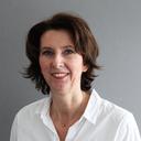 Anke Koch - Düsseldorf/ Frankfurt