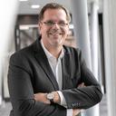 Frank Jansen - Essen