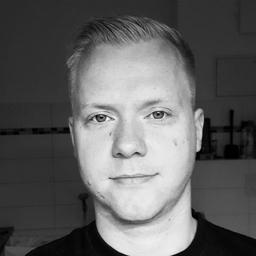 Christian Spillner's profile picture