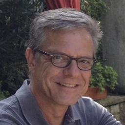 Jürgen Efferz - X1-Publishing - Stuttgart