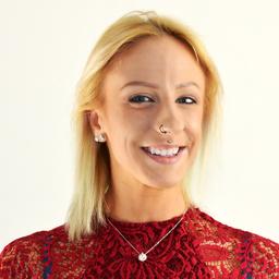 Charlotte Bond's profile picture