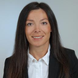 Alisa Meinzer