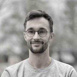 Fabian Schröbel - Kaiser X Labs, a company of Allianz - München
