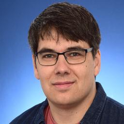 Sven Adrian's profile picture