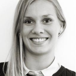 Emma Almehed's profile picture
