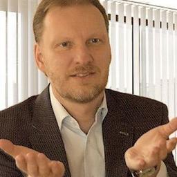 Matthias Gröne - Der Mindset-Coach - Sundern