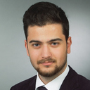Mustafa Demir - Duisburg