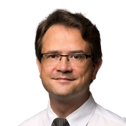 Prof. Dr. Rainer Drath - Hochschule Pforzheim, Fakultät für Technik - Pforzheim