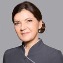 Astrid Fischer
