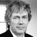 R. Patrick Geiger - Frankfurt am Main