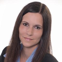 Sinhà-Charlene Ahrens's profile picture