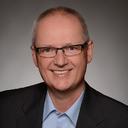 Matthias Behrens - Nufringen