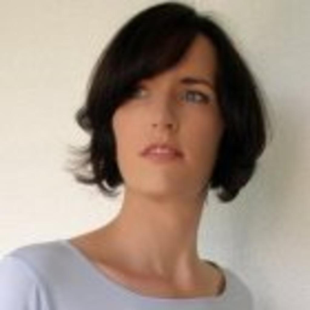 Andrea Busch Marketing Planerin Der Pos Fl 228 Chen Rolf