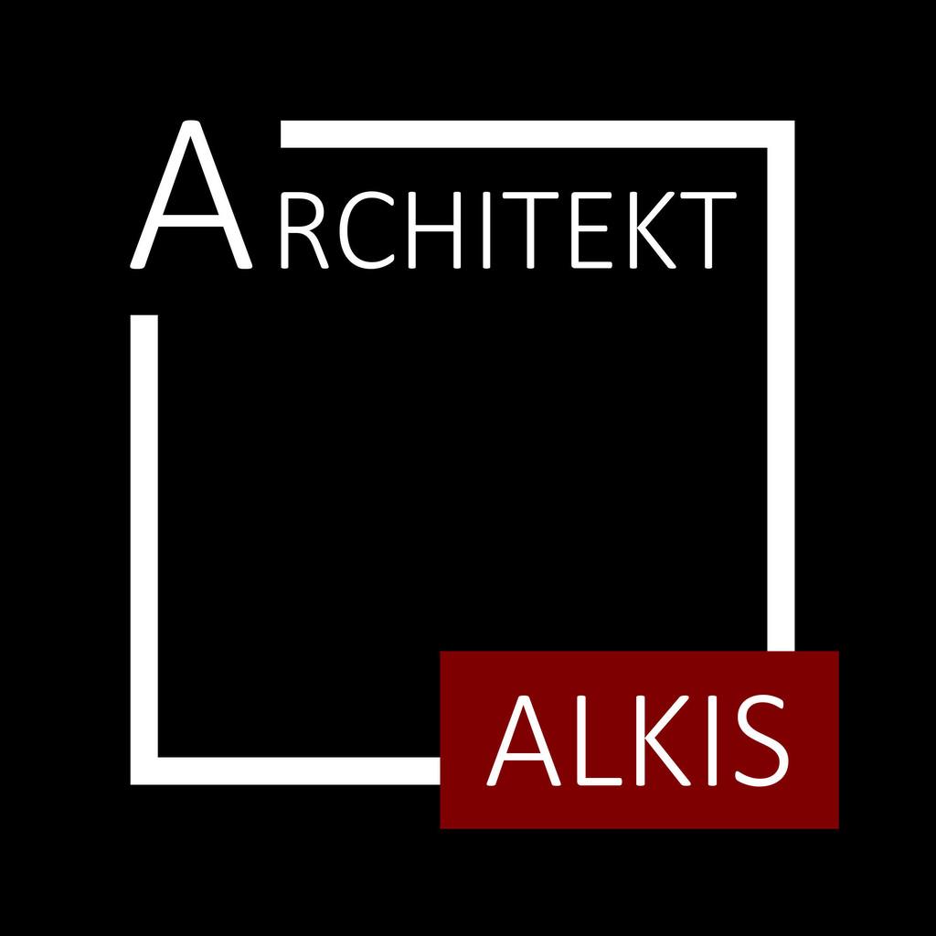 Architekt Kleve architekt kleve umbau eines wohnhauses vier wohnhuser wrden die