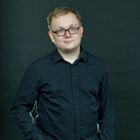 Florian Schumacher - Göppingen