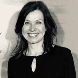 Ulrike Wingenfelder