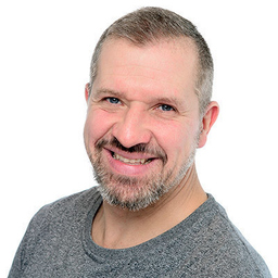 Michael Flöß's profile picture