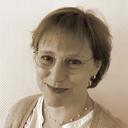 Kristina Schmid - Bonn
