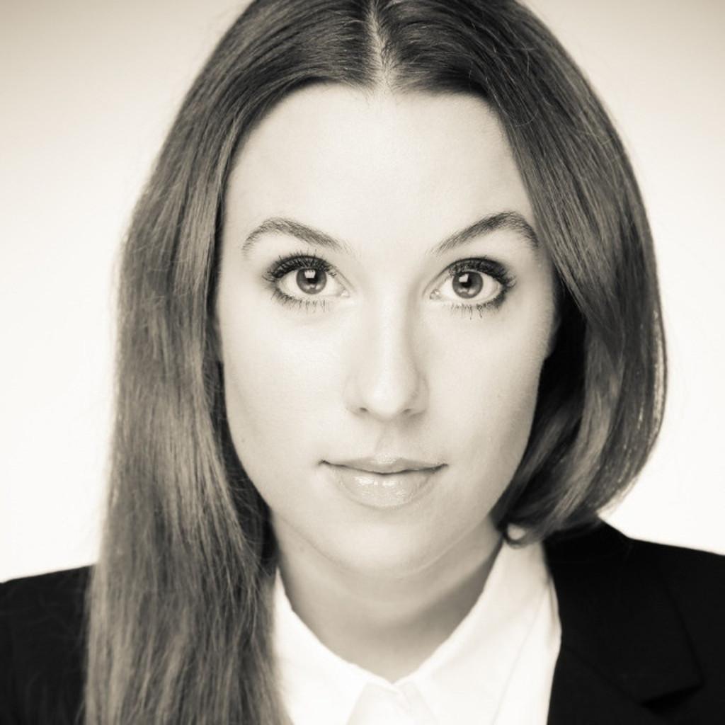 Sina Bohnen's profile picture