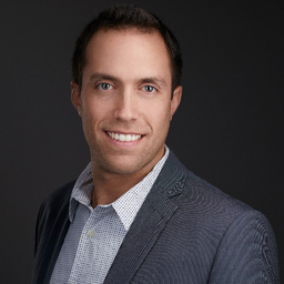 Santiago Hidalgo's profile picture