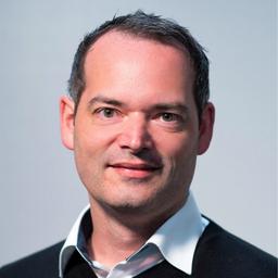 Marc Märtiens - EnBW Energie Baden-Württemberg AG - Karlsruhe