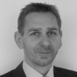 Siegfried Paul - Hepa Wash GmbH - München