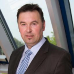 Norbert Schemmick - ValyouTeam WBM Unternehmensberatungs GmbH - Stadtlohn