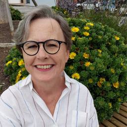 Heide Henauer