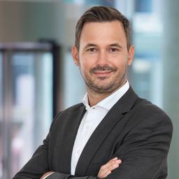Markus Rapp - EQOS Energie Österreich GmbH - Wien