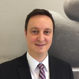Roman Riedel's profile picture