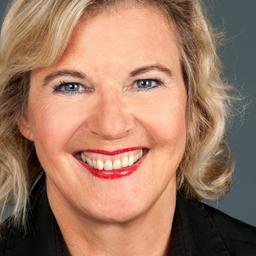 Beate Lorenzoni - Felber's profile picture