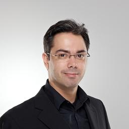 Francesco Abbattista's profile picture