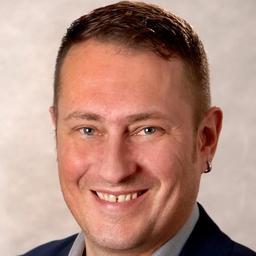 Martin Grabichler's profile picture