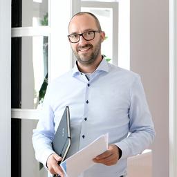 Denis Hopf - Werbeagentur ideenwert - Eisenach