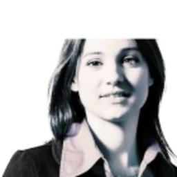 Gerda Nimmervoll's profile picture
